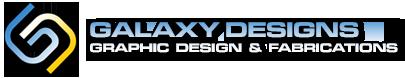 Galaxy Designs